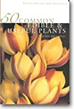 img - for 50 Common Edible & Useful Plants of the Southwest book / textbook / text book