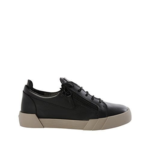 giuseppe-zanotti-design-mens-ru6082001-black-leather-sneakers