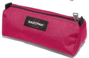 Astuccio Eastpak Modello Benchmark Large colore Soft Lips