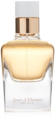 jour-de-hermes-absolu-eau-de-perfume-spray-50ml