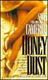 img - for Honey Dust book / textbook / text book