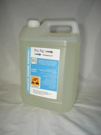1-x-5-litre-essential-machine-dishwash-automatic-dishwash-liquid-free-pp-on-all-products-by-chemical