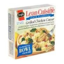 stouffers-lean-cuisine-grilled-chicken-caesar-entree-12-per-case
