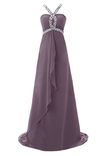 topdress-womens-halter-evening-dress-crystals-straps-prom-dresses-formal-gown-grey-us-18plus