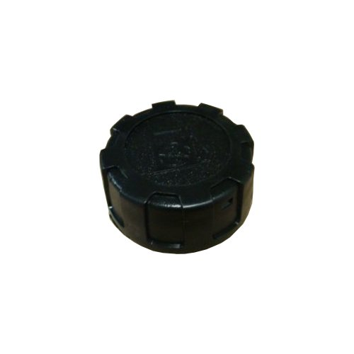 Replacement Part For Toro Lawn Mower # 93-7198 Gas Cap Asm