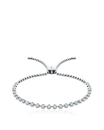 Diamond Style Pulsera Indo