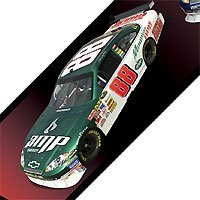 nascar-dale-earnhardt-jr-boys-racing-sports-wallpaper-border-by-store51