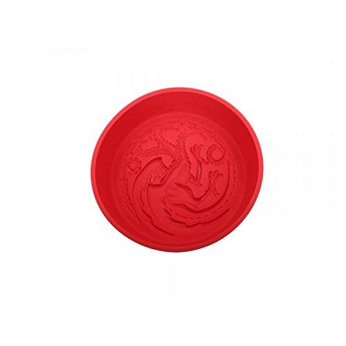 game-of-thrones-silikon-backform-targaryen-toys-tableware