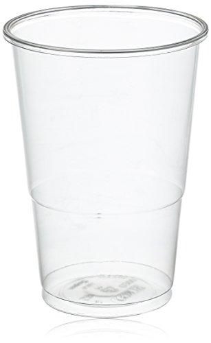 mical-vaso-de-plastico-33-cl-100-unidades