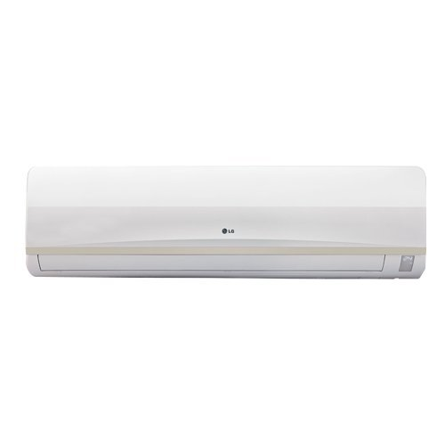 LG-L-Pearl-Terminator-LSA3PT3D-1-Ton-3-Star-Split-Air-Conditioner