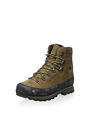 Trezeta Calzado Outdoor Top Evo Nv Trek (Marrón)