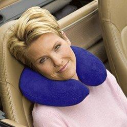 Traveler Neck Pillow