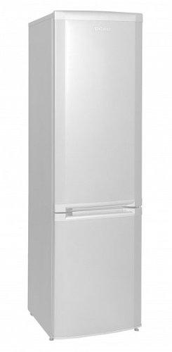 Beko-CNA-29120-Autonome-Blanc-190L-70L-A-rfrigrateur-conglateur-rfrigrateurs-conglateurs-Autonome-Bas-plac-A-Blanc-SN-N-ST