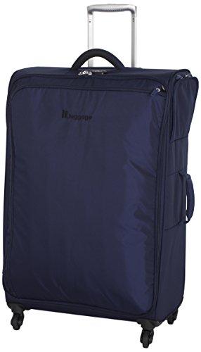 it-luggage-uni-koffer-patriot-blue-blau-12-1157-04l-bl