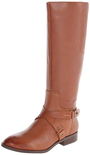 nine-west-blogger-women-us-55-brown-knee-high-boot