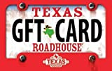 Texas-Roadhouse-License-Plate-Gift-Card