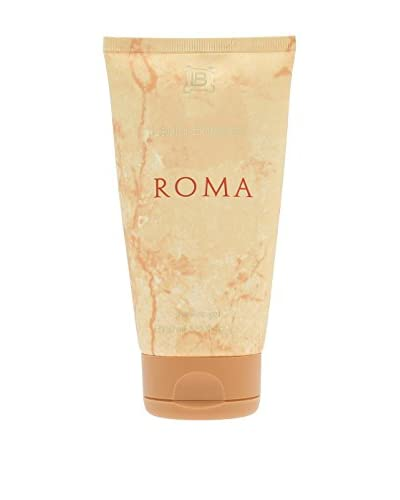 Laura Biagiotti Gel de Ducha Roma Woman 150.0 ml