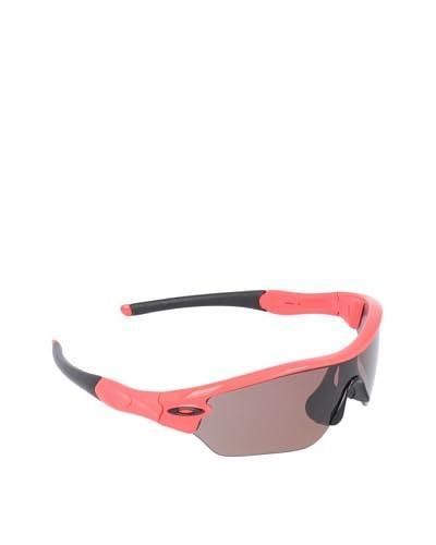 OAKLEY Gafas de Sol Radar Edge Coral