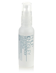 Philip Kingsley Weatherproof Hairspray 60ml