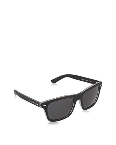 Dolce & Gabbana Gafas de Sol 6095_289687 (55 mm) Negro