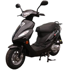 scooter 50cc wacox gy02am livr test avec carte grise. Black Bedroom Furniture Sets. Home Design Ideas