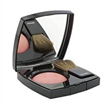 Chanel Powder Blush No. 71 Malice 4G/0.14Oz