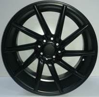 2-x-roues-en-alliage-1022-droite-17-x-75-Noir-greggson-gg-136-cc