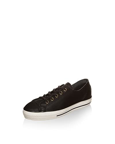 Converse Zapatillas Chuck Taylor All Star Negro