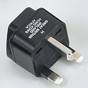 B01DY36X96 also B00BOSWP8C together with B000TSMP92 as well B009pp88tg besides Deals   Freebies. on kindle electric plug