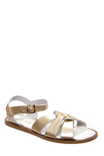 820 Women's Salt-Water Sandals