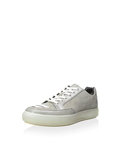 Alejandro Ingelmo Men's Jeddi Low-Top Sneaker