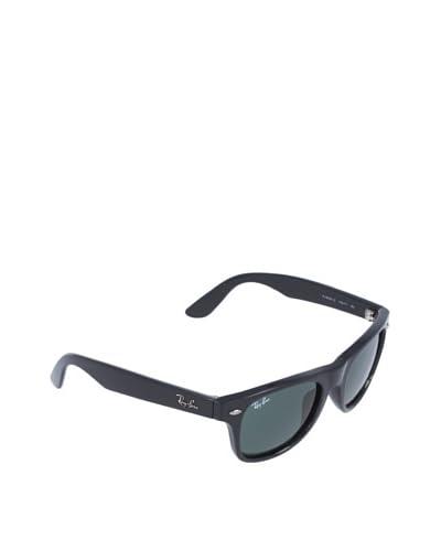Ray-Ban Junior Gafas de Sol MOD. 9035S SOLE100/71 Negro
