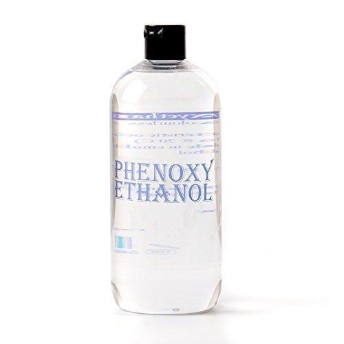 phenoxyethanol-preservative-liquid-500g
