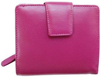 Lichfield Leather Ladies Purse Style 1005_17