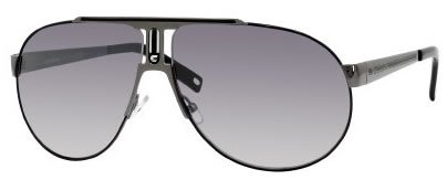 Carrera Panamerika 1/S Sunglasses