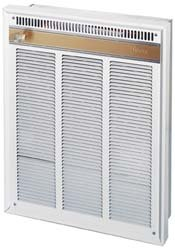 Marley Cwh3404 Qmark Electric Commercial Wall Heater