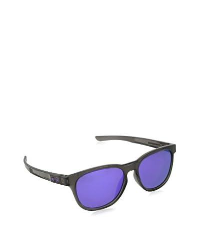 Oakley Gafas de Sol Stringer (60 mm) Gris