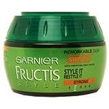 Garnier Fructis Style Switch Reworkable Gum 150ml