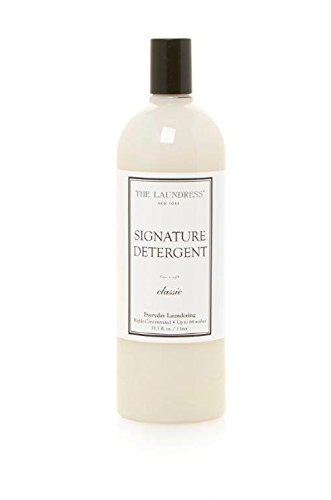 linge-delicat-de-the-laundress-the-laundress-delicate-wash