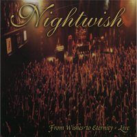 Nightwish   From Wishes To Eternity   2001 preview 0