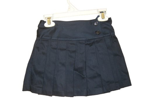 Polo Ralph Lauren Girl's Skirt
