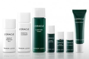 loracle-trial-set-skin-care-program-limited-sale-2016-new-from-japan