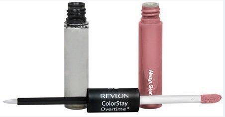 Revlon 2ml