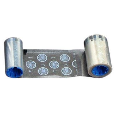 ruban-1mil-laminage-bottom-holographic-wallpaper-safe2