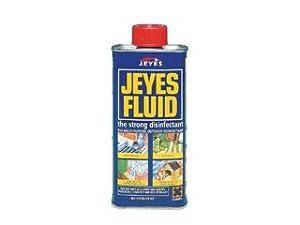 Jeyes Fluid Amazon Co Uk Kitchen Amp Home