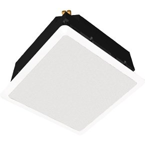Definitive Technology In-Wall Rcs Iii Referance Ceiling Surround/Wall (Single, White)