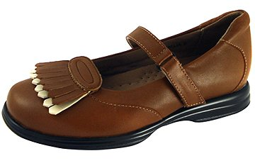 Sandbaggers Amelia Ladies Golf Shoes by Sandbaggers