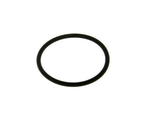 Dichtung O-Ring Vergaseranschluss Arreche 25mm für Gilera Runner 50 SP Vergaser 05- ZAPC461