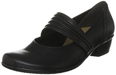 gabor shoes comfort 4606957 damen pumps price ara schuhe. Black Bedroom Furniture Sets. Home Design Ideas
