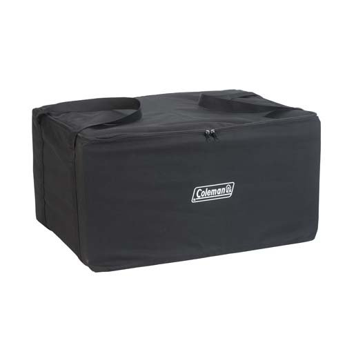Coleman Carry Case/Bag Stove/Oven Portable